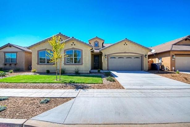 807 S Burgan Avenue, Fresno, CA - USA (photo 1)