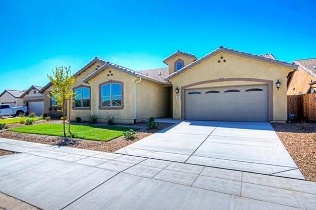 807 S Burgan Avenue, Fresno, CA - USA (photo 2)