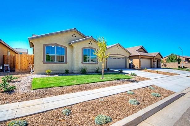 807 S Burgan Avenue, Fresno, CA - USA (photo 3)