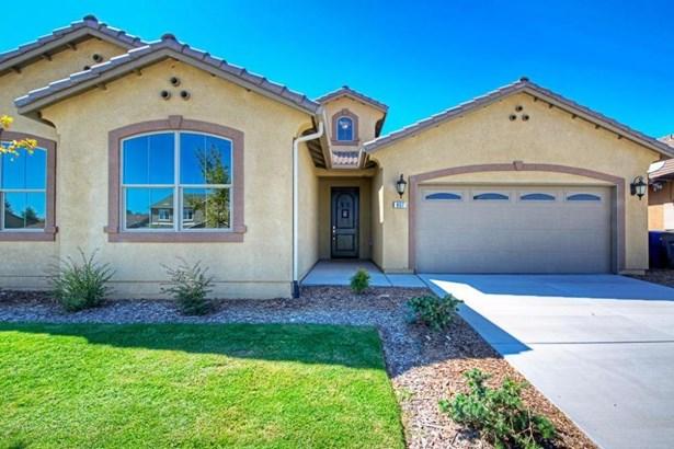 807 S Burgan Avenue, Fresno, CA - USA (photo 4)