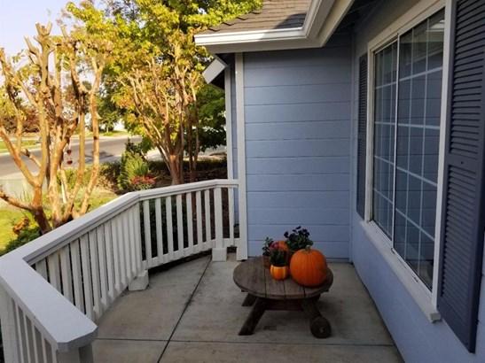 5949 W Menlo Avenue, Fresno, CA - USA (photo 2)