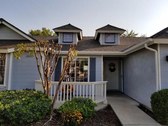 5949 W Menlo Avenue, Fresno, CA - USA (photo 3)