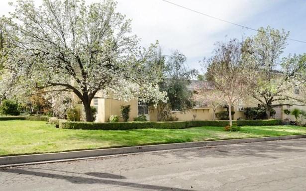 2202 7th Street, Sanger, CA - USA (photo 5)