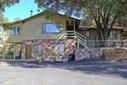 50689 Critter Creek Lane, Oakhurst, CA - USA (photo 1)
