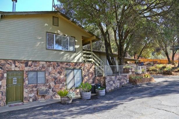 50689 Critter Creek Lane, Oakhurst, CA - USA (photo 2)
