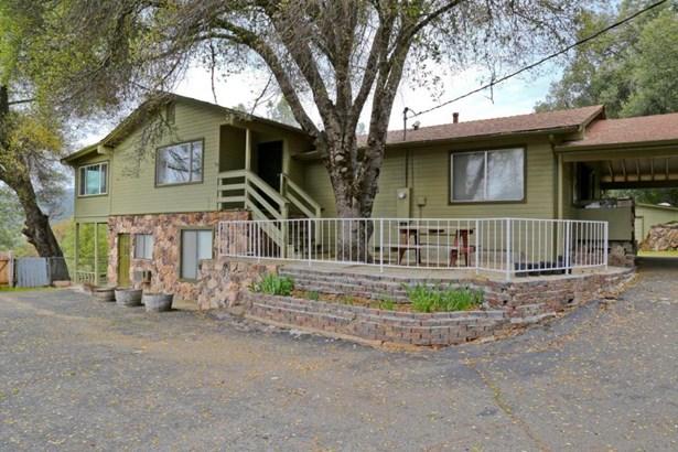 50689 Critter Creek Lane, Oakhurst, CA - USA (photo 3)
