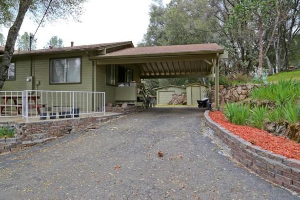 50689 Critter Creek Lane, Oakhurst, CA - USA (photo 5)