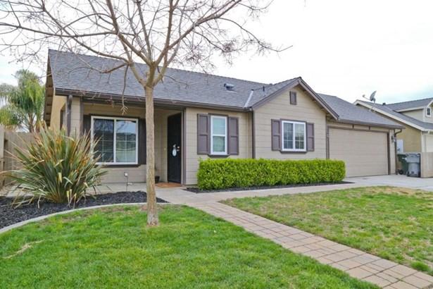 6687 E Montecito Avenue, Fresno, CA - USA (photo 2)