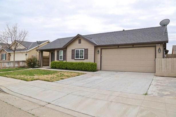 6687 E Montecito Avenue, Fresno, CA - USA (photo 3)