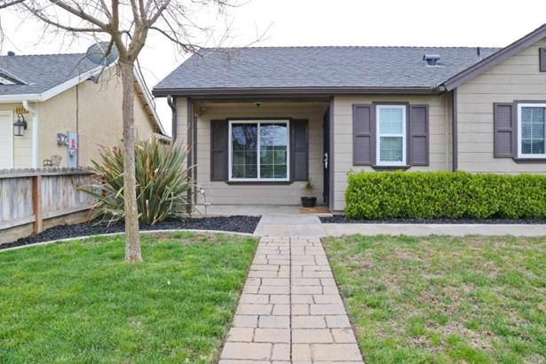6687 E Montecito Avenue, Fresno, CA - USA (photo 4)