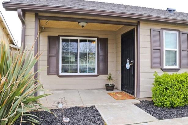 6687 E Montecito Avenue, Fresno, CA - USA (photo 5)