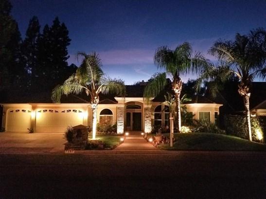 7297 N Geraldine Avenue, Fresno, CA - USA (photo 1)