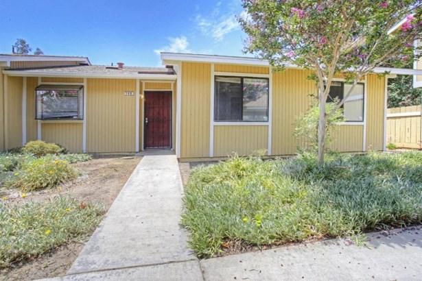 4875 N Backer Avenue 140, Fresno, CA - USA (photo 1)