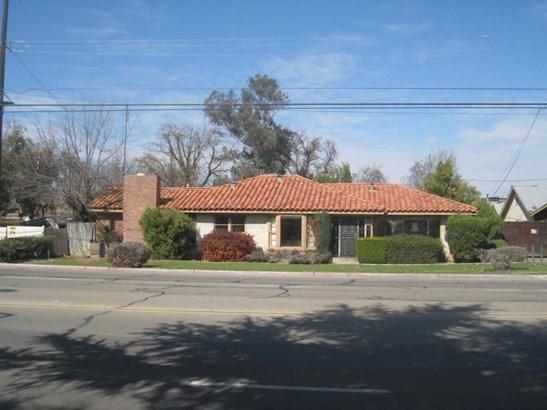 2006 W Belmont Avenue, Fresno, CA - USA (photo 1)