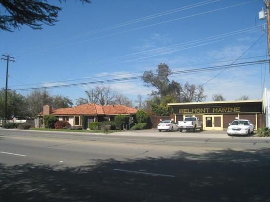 2006 W Belmont Avenue, Fresno, CA - USA (photo 2)