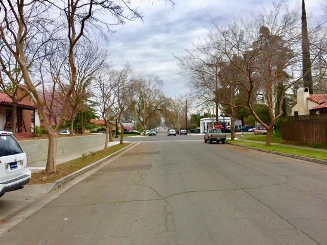 552 E Princeton Avenue, Fresno, CA - USA (photo 2)