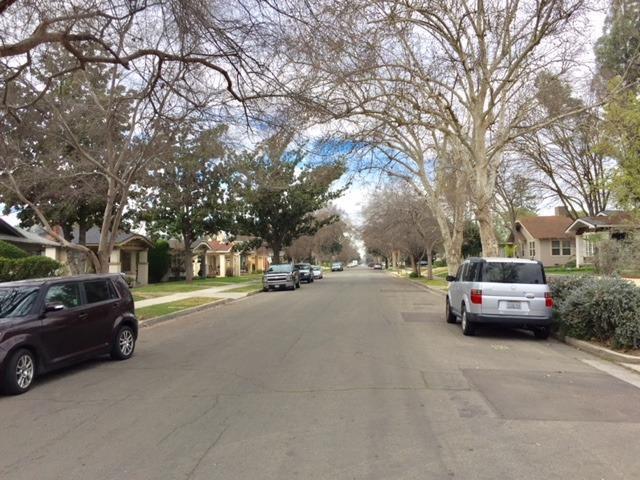 552 E Princeton Avenue, Fresno, CA - USA (photo 3)