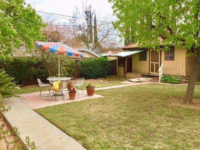 552 E Princeton Avenue, Fresno, CA - USA (photo 4)