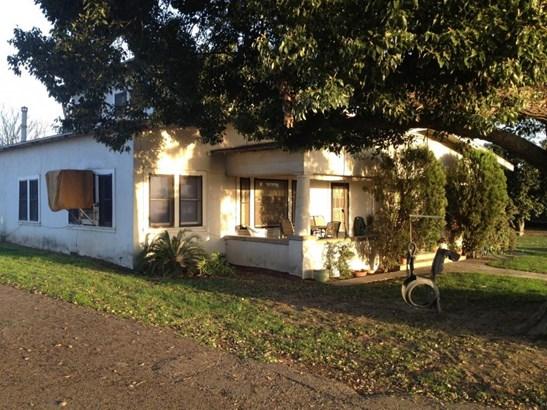 1510 S Brawley Avenue, Fresno, CA - USA (photo 1)