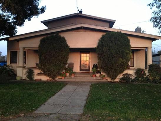 1510 S Brawley Avenue, Fresno, CA - USA (photo 2)