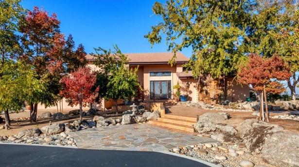 3571 N Riverbend Avenue, Sanger, CA - USA (photo 1)