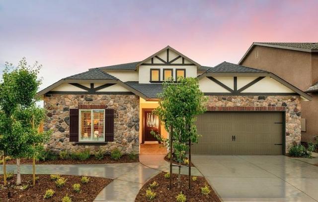 6751 W Sapphire Drive 193, Fresno, CA - USA (photo 2)