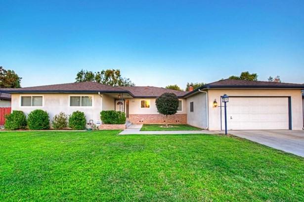 5658 N Bond Street, Fresno, CA - USA (photo 1)
