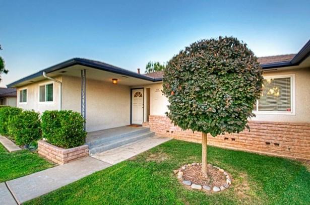 5658 N Bond Street, Fresno, CA - USA (photo 2)