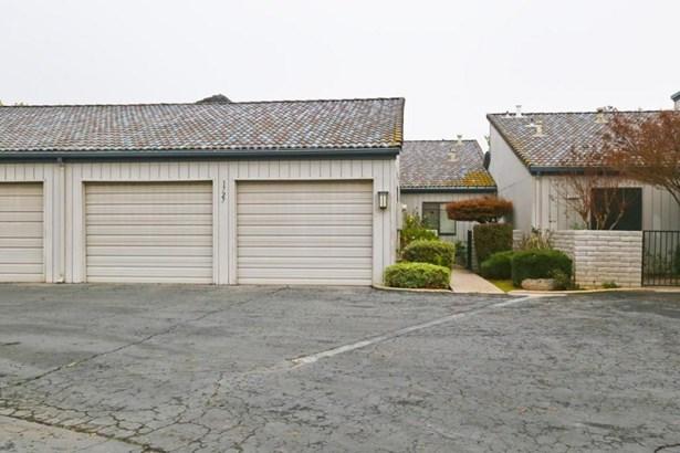 1727 Tollhouse Lane, Clovis, CA - USA (photo 1)