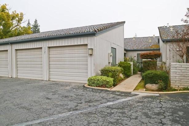 1727 Tollhouse Lane, Clovis, CA - USA (photo 2)