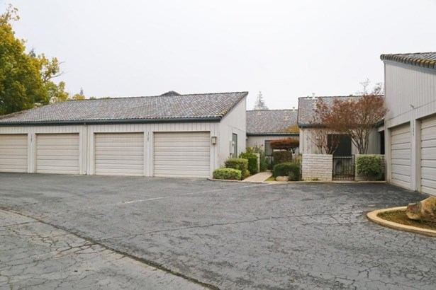 1727 Tollhouse Lane, Clovis, CA - USA (photo 3)