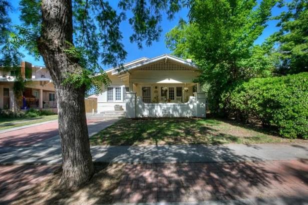 1287 N Ferger Avenue, Fresno, CA - USA (photo 1)