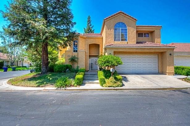 9487 N Senator Drive, Fresno, CA - USA (photo 1)