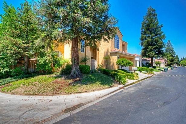 9487 N Senator Drive, Fresno, CA - USA (photo 2)