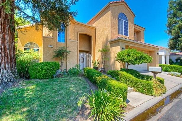 9487 N Senator Drive, Fresno, CA - USA (photo 3)