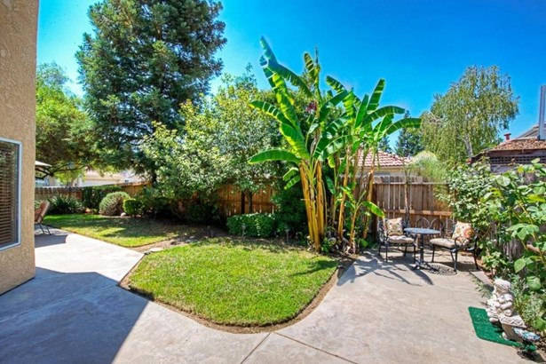 9487 N Senator Drive, Fresno, CA - USA (photo 4)