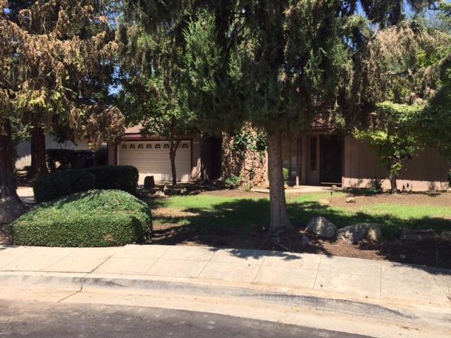 2241 Escalon Avenue, Clovis, CA - USA (photo 1)