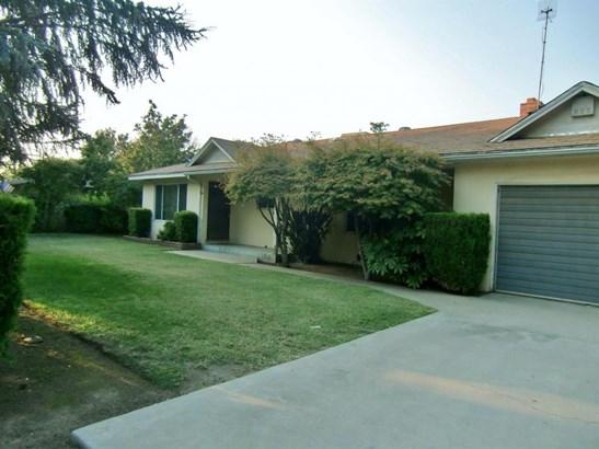 5411 E Sussex Way, Fresno, CA - USA (photo 1)