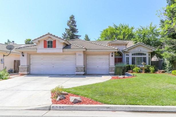 5275 W Cromwell Avenue, Fresno, CA - USA (photo 1)