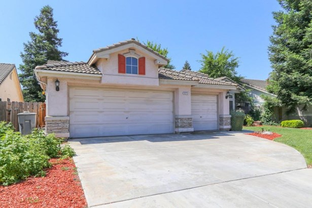 5275 W Cromwell Avenue, Fresno, CA - USA (photo 2)