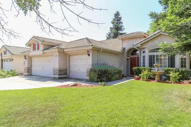5275 W Cromwell Avenue, Fresno, CA - USA (photo 3)