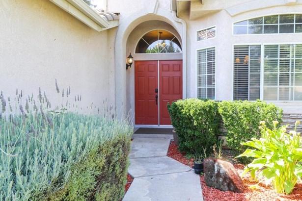 5275 W Cromwell Avenue, Fresno, CA - USA (photo 4)