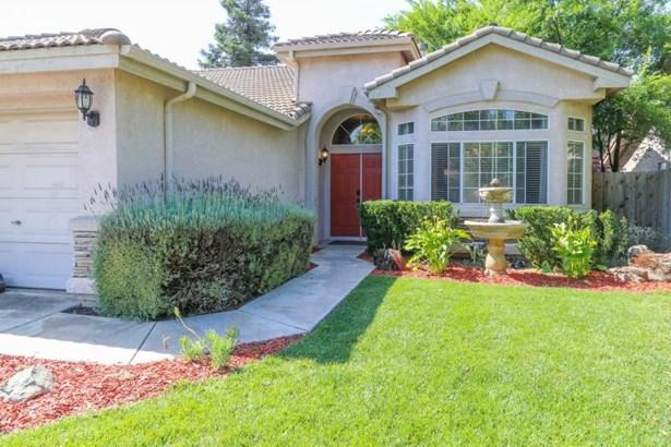 5275 W Cromwell Avenue, Fresno, CA - USA (photo 5)