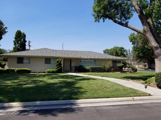 1445 E Austin Way, Fresno, CA - USA (photo 1)