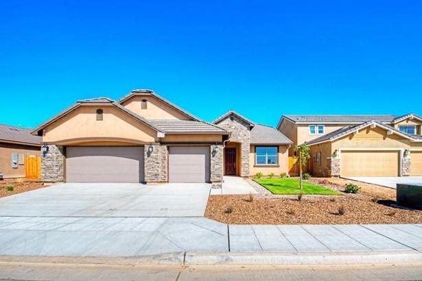 812 S Laverne, Fresno, CA - USA (photo 1)