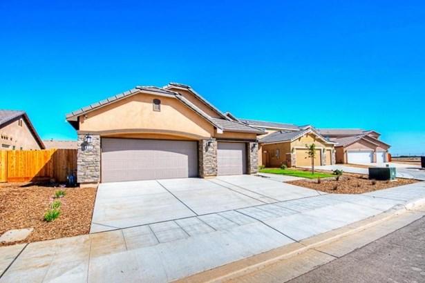 812 S Laverne, Fresno, CA - USA (photo 2)