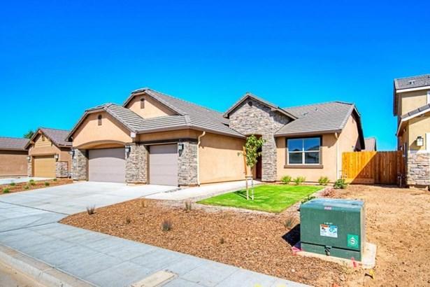 812 S Laverne, Fresno, CA - USA (photo 3)