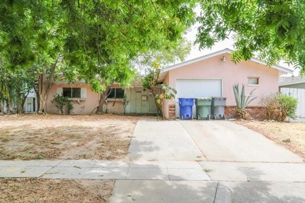 4338 N Pleasant Avenue, Fresno, CA - USA (photo 1)