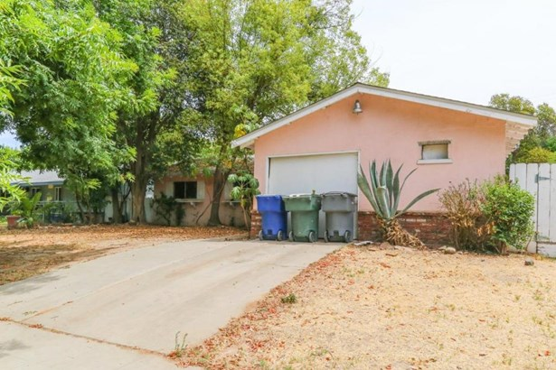 4338 N Pleasant Avenue, Fresno, CA - USA (photo 2)