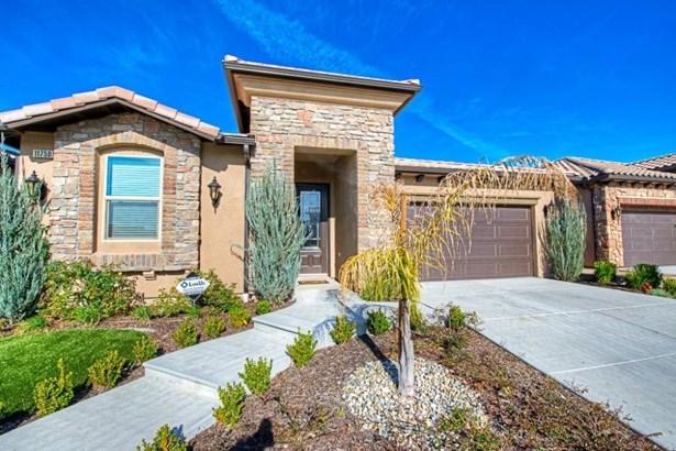 11759 N Bella Vita, Fresno, CA - USA (photo 1)